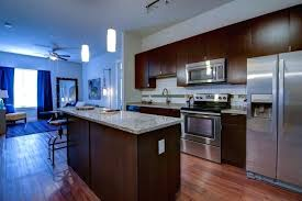 Apartments In San Antonio 78251 Area Beautiful 3 Bedroom Luxury Best  Downtown Of