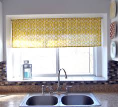 Curtain Patterns For Kitchen Kitchen Curtain Ideas Uk Window And Curtain Ideas