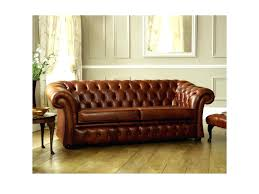 brown chesterfield sofas adorable brown leather chesterfield sofa setting brown leather chesterfield sofa sofa sets