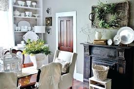 dining room furniture names. Dining Room Shelves Decorating Ideas Family How To Furniture Names
