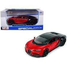 Alibaba.com offers 1,674 diecast bugatti products. Bugatti Collectible Diecast Model Vehicles