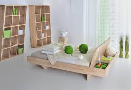 somnia furniture. Somnia Furniture. Bed Furniture N