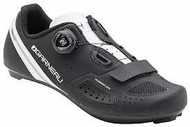 Louis Garneau Cycling Shoes Size Chart Louis Garneau Womens Ruby Ii Road Shoe At Trisports