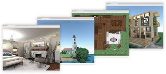 Small Picture Home Design Software Interior Design Tool ONLINE for home