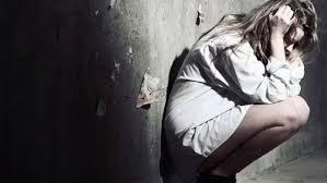 Image result for domestic violence on mental health
