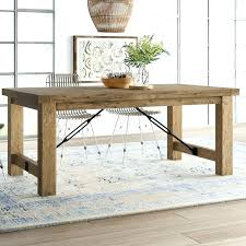 solid wood dining table dining tables solid wood round dining table wood round dining table malaysia
