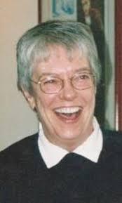 Judith Irene Bracken Scholes Obituary - Twin Falls, ID | Magic Valley  Times-News