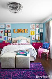 Wall Paint App Bedroom Choosing Paint Colors App Wall Painting Ideas For Home
