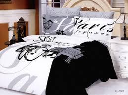 Paris Themed Wallpaper For Bedroom Paris Bedroom Decor Idea Bedroom Decoration Ideas