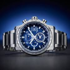 at9070 51l citizen eco drive watch francis gaye jewellers men 039 s world time a t blue dial eco drive watch