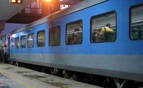 Train Ticket Cancellation Charges Rules Of Sleeper Ac Rac