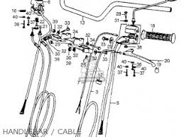 7 wire trailer harness schematic h images harness diagram besides wire trailer wiring harness diagram also delco radio