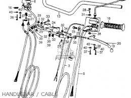 wire trailer harness schematic h images harness diagram besides wire trailer wiring harness diagram also delco radio