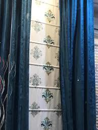 Designer Curtain Fabric Warehouse Designer Curtain Fabric Warehouse Pop Up Shop Enjoy An