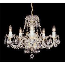 crystal chandelier lqqqqb050
