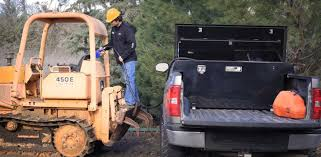 Replacement Fuel Tanks Pickup Trucks Used For Truck Beds Extended ...