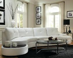 contemporary white living room furniture. Sectional Sofas Living Room Sets Cheap White Furniture Beautiful Leather Set Amusing Contemporary On N