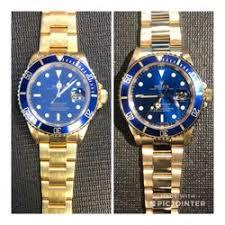 photo of tucson watch jewelry repair tucson az united states recently