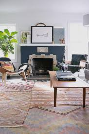 oriental rugs chicago for home decorating ideas new 204 best oriental rugs in decor images on