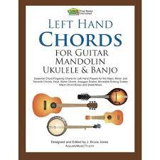 Musical Instruments Chart Amazon Com