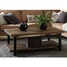 reclaimed wood furniture modern. Full Size Of Coffee Table:isabelle Reclaimed Wood Metal Modern Rustic Coffeeable Kathy And Sets Furniture