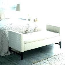large bedroom bench – associationbreizhmusicall.co