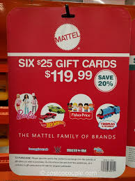 advertise costco 24 hour fitness deal 2016 slickdeals net