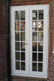 home marvelous wood french patio doors 27 entrance aluminium sliding single