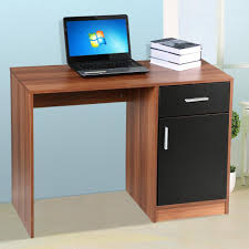 compact office. Full Size Of Desk \u0026 Workstation, Small Oak Computer Table Design Rustic Compact Office