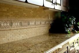kitchen tile backsplash designs. image of: kitchen tile designs for backsplash
