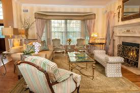 how to select the right formal curtains for your living room captivating living room design captivating living room design tufted
