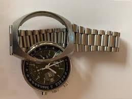 Apple Watch Series 5 <b>Titanium</b> Models Weigh Up to 13% Less Than ...