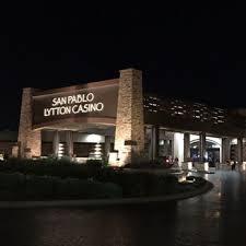 San Pablo Lytton Casino San Pablo Lytton Casino 122 Photos 299 Reviews Casinos