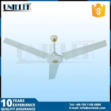 dc 12v solar fan solar iron box new ceiling fan wiring diagram dc 12v solar fan solar iron box new ceiling fan wiring diagram capacitor cbb61
