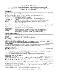 Math Tutor Resume Best Resume Tutor Tutor Resume Tutor Resume Math Professional With Medium