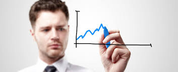 How Does The Stock Market Work Online Trading Academy