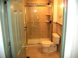 installing a stand up shower stand up shower drain stand up shower ias kits corating drain