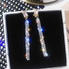 Купите jewelry <b>swarovski</b> онлайн в приложении AliExpress ...