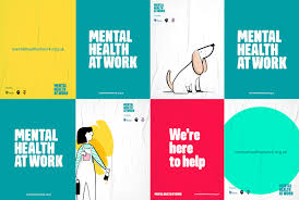 Resources At Work Designing A Website To Promote Better Mental Health In The Workplace