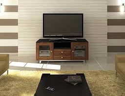 cadenza furniture. sanus cadenza61 cadenza series av furniture products s