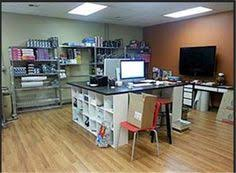 ebay home office. amazon fba work space spacesoffice spaceshome ebay home office