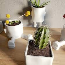 wall plant holders wall plant holders hanging garden planters decorative wall planters fence hanging planters large wall plant pots uk