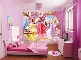 Pink Girls Bedroom Happy Girls Room Paint Ideas Pink Best Design Ideas Pretty In