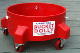fivegallonideas com wp content uploads 2016 04 bucket dolly 1024 681 jpg