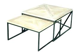 rustic glass coffee table wrought iron side table rustic glass original rustic solid oak 4 drawer