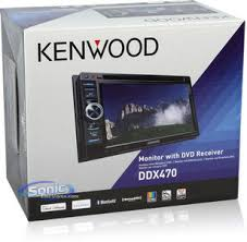 kenwood ddx470 6 1\
