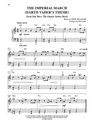 Musicnotes features the world's largest online digital sheet music catalogue with over 400,000 arrangements available to print and play instantly. Top Requested Movie Tv Sheet Music Easy Piano Top Requested Sheet Music Coates Dan 9780739099001 Amazon Com Books