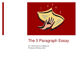 essay tutorial expository essay tutorial