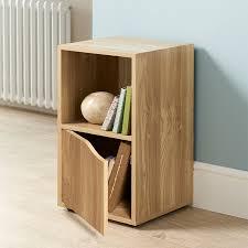 314765-Turin-2-cube-shelves-oak-finish