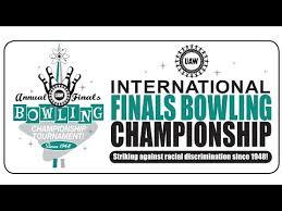 2018 ford uaw holidays.  ford uaw bowling championship inside 2018 ford uaw holidays n